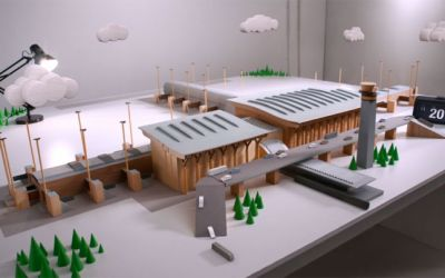 oslo_airport_stopmotion