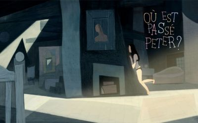 ouest_passe_peter