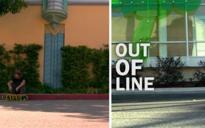 out_of_line