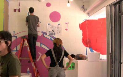 painting_Qpop