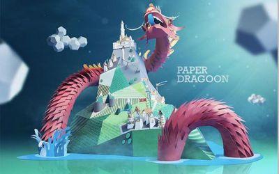 paper_dragon_01