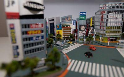 papercraft_cities_01