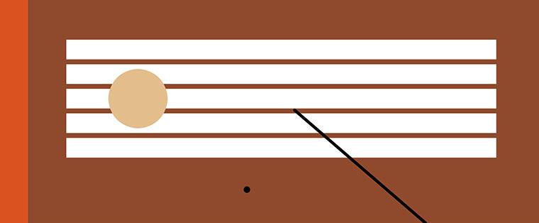 Visual Drum Machine: PATATAP