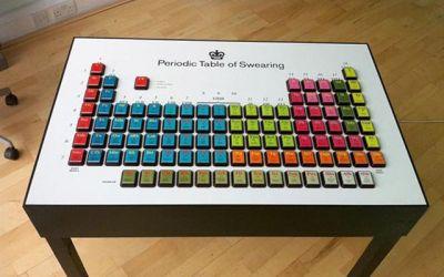 periodic_table_of_swearing