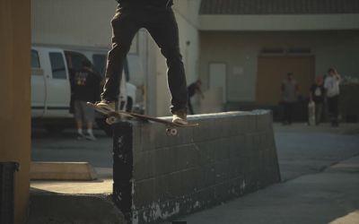 phantomflex4kskateboarding_01