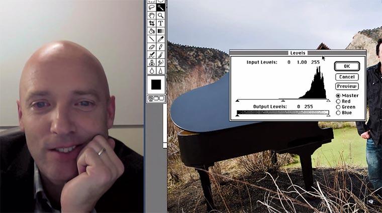 Profis testen Photoshop 1.0 photoshop_1