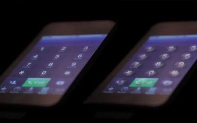 physical_touchscreen_buttons