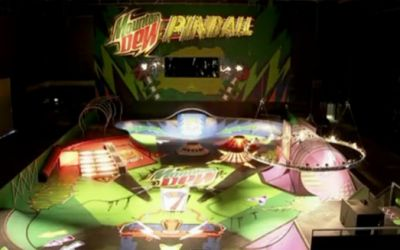 pinball_skatepark