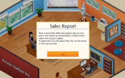 pirate_sales