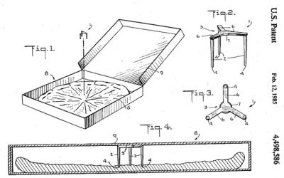 pizza_ding_patent