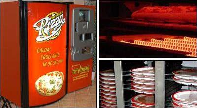 pizzapizzaautomat