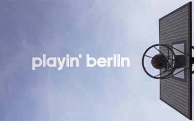 playin_berlin