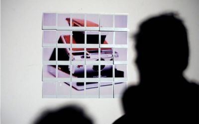polaroid_polaroid_mosaik