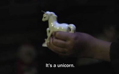 porcelain_unicorn