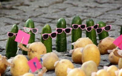 potato_street-art_01