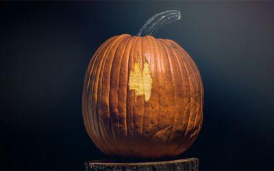 pumpkin_lobotomy