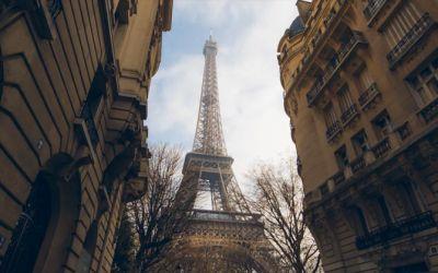 quiet_city_winter_in_paris_01
