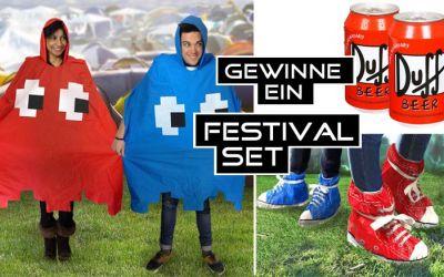 radbag_festival-kit0