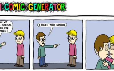 random_comic_generator_01