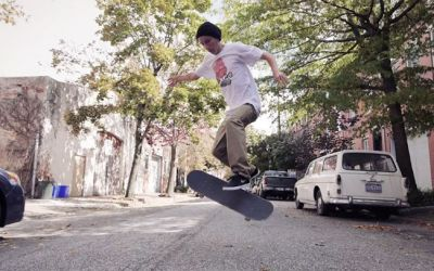 re_placing_Tom-Asta