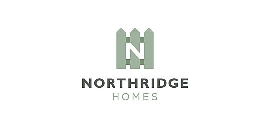 35 Real Estate Logo-Designs
