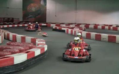 real_life_Mario_Kart