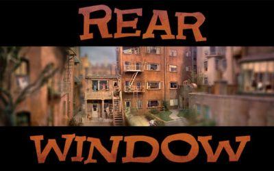 rear_window_panorama_01