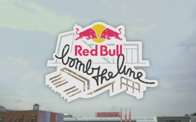 red-bull_bomb-the-line_02