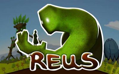 reus_01