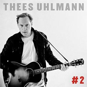 Thees Uhlmann – #2