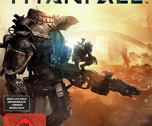 review_Titanfall