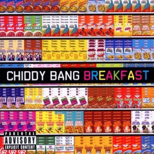 Rezension: Chiddy Bang – Breakfast