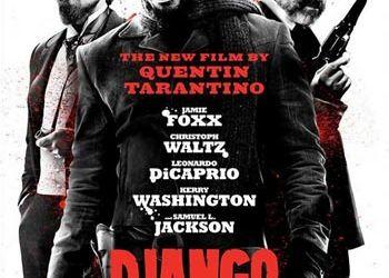 review_django_unchained_00