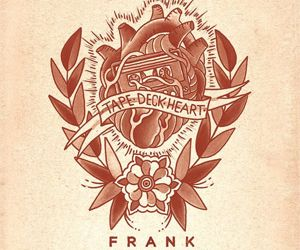 review_frank-turner_tape-deck-heart