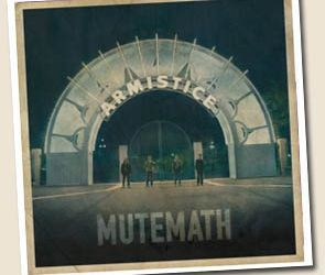 review_mutemath