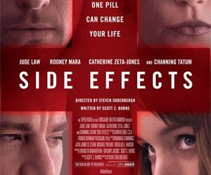 review_side-effects