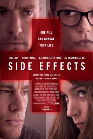 Review: Side Effects