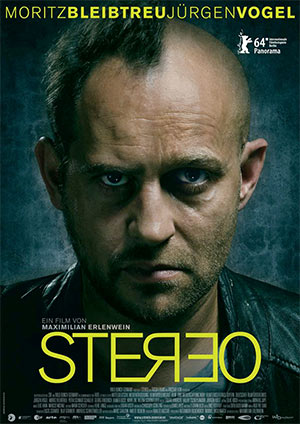 Review: Stereo