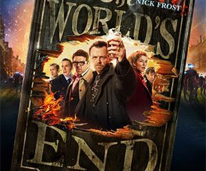 review_the-worlds-end