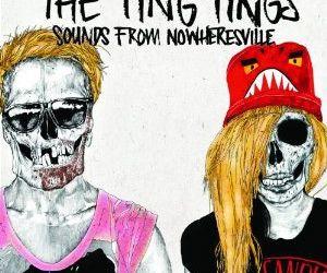 review_thetingtings_soundsofnowheresville