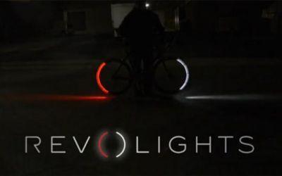 revolights_01