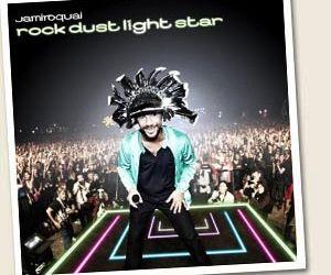 rockdustlightstar