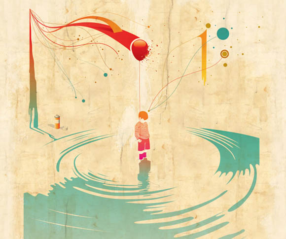 Illustration: Rodier Kidman