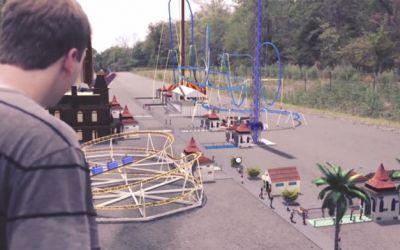 roller_coaster_tycoon_IRL