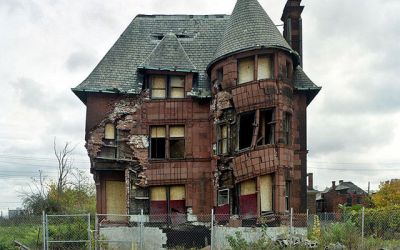 ruins_of_detroit_01