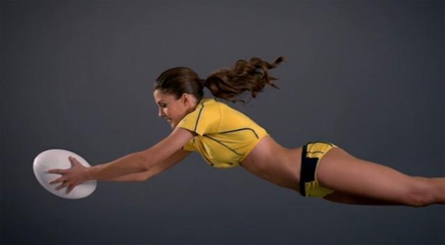 Sexy Erklärung: Wie geht eigentlich Rugby?  [NSFW]