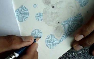 rundkreismaler