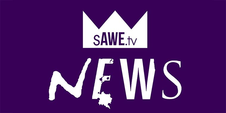 seriesly AWESOME News sAWE-News_760