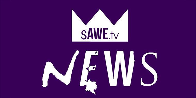 sAWE-News_760