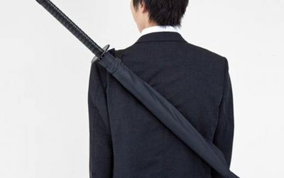 samurai_sword_umbrella_1